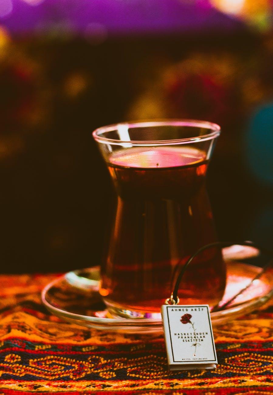 food wood coffee cup